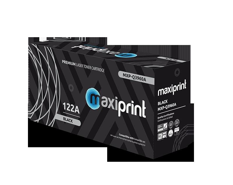 _0019_MXP-Q3960A