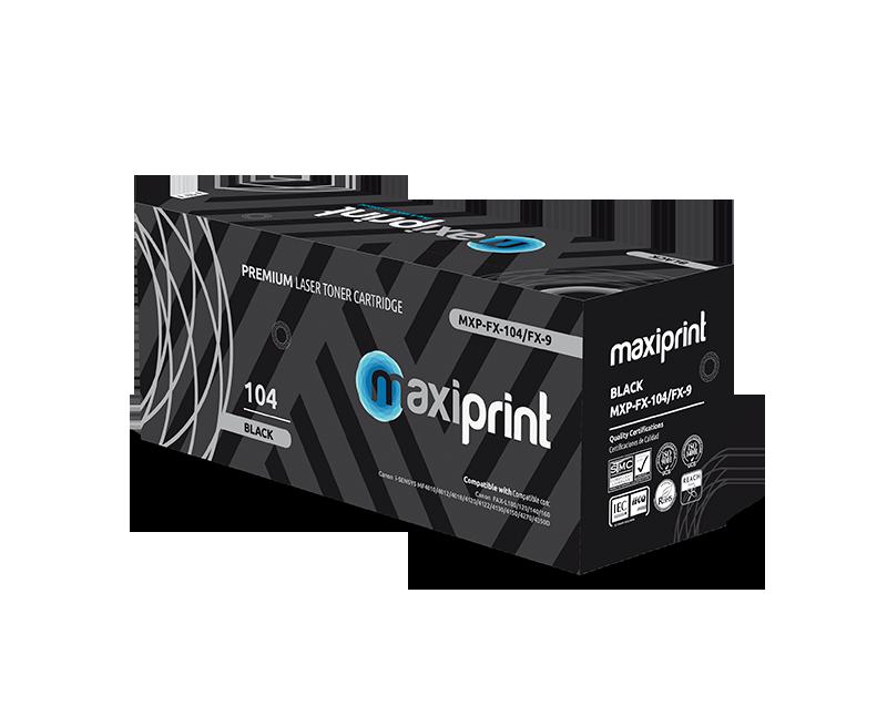 _0037_MXP-FX-104-FX-9