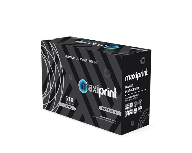 _0101_MXP-C8061X