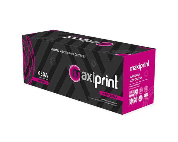 product_0000s_0003_MXP-CE273A