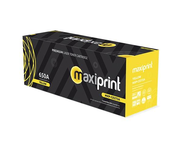 product_0000s_0006_MXP-CE272A