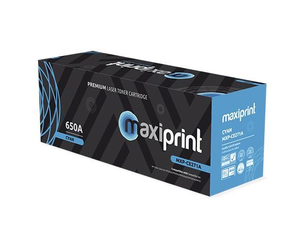product_0000s_0007_MXP-CE271A