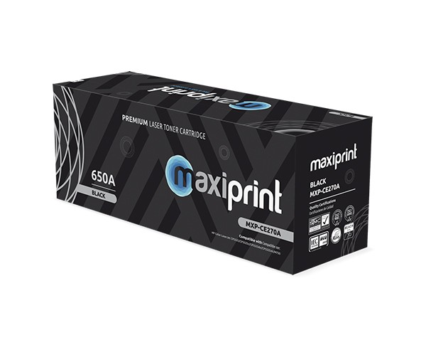 product_0000s_0008_MXP-CE270A