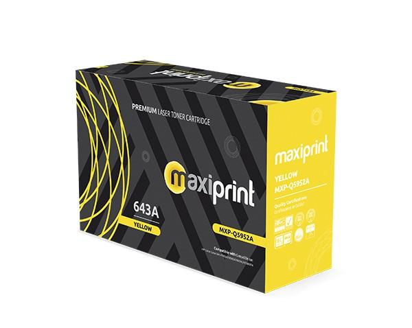 product_0001s_0000s_0004_MXP-Q5952A
