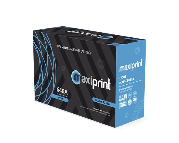 product_0001s_0000s_0008_MXP-CF031A