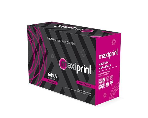 product_0001s_0000s_0009_MXP-CE263A