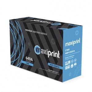 product_0001s_0000s_0011_MXP-CE261A
