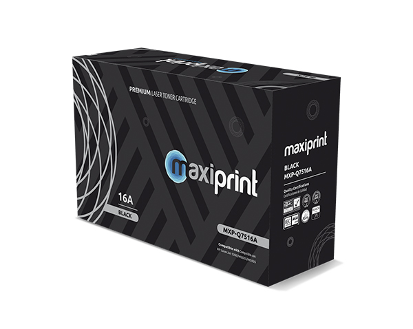 product_0001s_0001s_0001_MXP-Q7516A