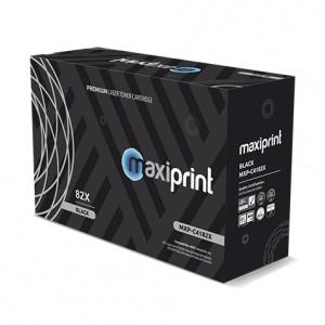 product_0001s_0001s_0003_MXP-C4182X