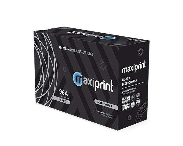 product_0001s_0001s_0004_MXP-C4096A