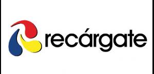 RECARGATE-01