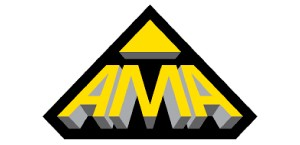 Logo-Analisis-Marquez