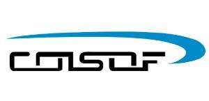 Logo-Colsof
