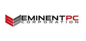 Logo-Corporaci¢n-Eminent-PC