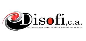 Logo-Disofi