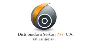 Logo-Distribuidora-Seikon-777