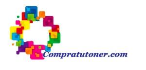 Logo-Full-Office
