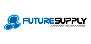 Logo-Future-Supply