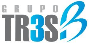 Logo-GrupoTr3sB