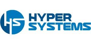 Logo-Hyper-Systems