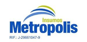 Logo-Insumos-Metropolis