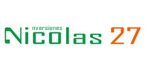 Logo-Inversiones-Nicolas-27