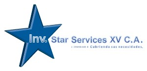Logo-Inversiones-Star-Services