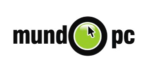 Logo-MundoPC