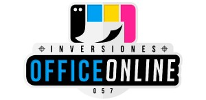 Logo-Office-Online