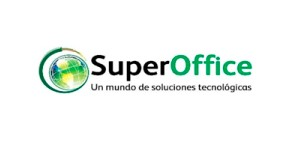 Logo-Superoffice