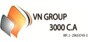 Logo-VN-Group