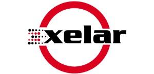 Logo-Xelar