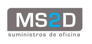 Logo-ms2d