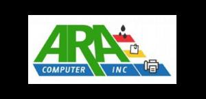 ARA COMPUTER-01