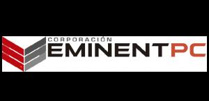 CORP EMINENT PC-01