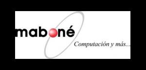 CORP MABONE Y ASOCIADOS-01