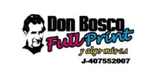 DON BOSCO FULL PRINT-01