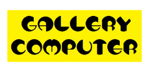 GALLERY COMPUTER-01