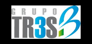 GRUPO TR3SB-01