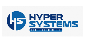 HYPER SYSTEM OCCIDENTE-01