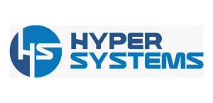 HYPER SYSTEMS-01