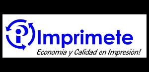 IMPRIMETE-01