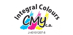 INTEGRAL COLOURS-01