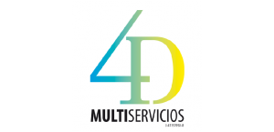 MULTISERVICIOS 4D-01
