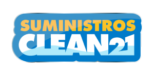 SUMINISTROS CLEAN 21-01