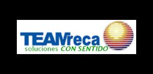 TEAM RECA-01